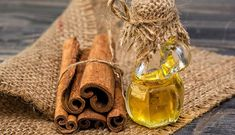 Cinnamon essential oil benefits are.Sweet smelling cinnamon essential oil is quite possibly one of the most versatile of all the essential oils and it has. Cinnamon Bark Essential Oil, Cinnamon Oil, Home Remedies For Pimples, Cellulite Remedies, Cellulite Scrub, Reduce Cellulite, Toenail Fungus Treatment, Essential Oil Aphrodisiac
