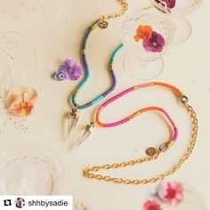 So pretty!!! @shhbysadie will be at #etsymadelocal on December 4th! #Repost @shhbysadie with @repostapp Busy getting prepped for Christmas today & making pretties for the @cavetsy #Etsy Christmas market #ilovechristmas #iloveprettythings . . #christmas #christmasshopping #preparation #etsylove #etsymadelocal #joyeria #moda #shhbysadie #britishblogger #britishfashion #britishstyle #britishmade #madeinuk #cardiff #welshdesign #shoplocal #designer #designerjewelry #designernecklace…