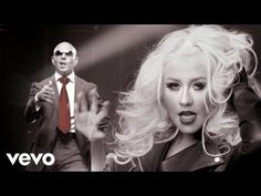 Pitbull's official music video for 'Rain Over Me' ft. Marc Anthony. Click to listen to Pitbull on Spotify: http://smarturl.it/PBSpot?IQid=PROM As featured on...
