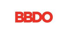 SELLBYTEL / Group » BBDO awarded world's most effective agency network