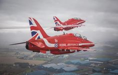 Raf Red Arrows, Lest We Forget, Military Aircraft, Fighter Jets, Aviation, Wings, British, Pictures, Ireland