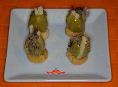 Olive+ripiene+alla+povera