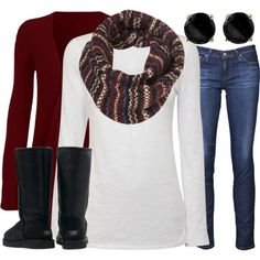 Boots cheap, ugg boots sale, uggs for cheap, ugg boots outfit, comfy ou Teen Fashion, Love Fashion, Fashion Outfits, Womens Fashion, Fashion Trends, Fashion Inspiration, Fall Winter Outfits, Autumn Winter Fashion, Winter Style