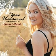 """Pin for Later: The Ultimate Country Music Wedding Playlist """"Inside Your Heaven"""" by Carrie Underwood Recommended for: First dance Carrie Underwood Albums, Carrie Underwood Some Hearts, Carrie Underwood American Idol, Country Music, Country Girls, Graduation Songs, Graduation Ideas, Graduation 2016, Graduation Pictures"""