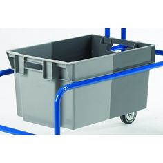 50ltr Container