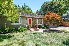 422 TRAVERSO COURT, Los Altos, CA for sale.