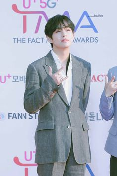 Bts Taehyung, Bts Bangtan Boy, Editions Mr, Thank You As Always, Bts Facts, All Bts Members, Physical Pain, Korean Bands, I Can Relate