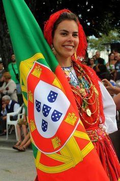Mediterranean People, Ronald Mcdonald, Portugal, Fashion, Moda, Fashion Styles, Fashion Illustrations