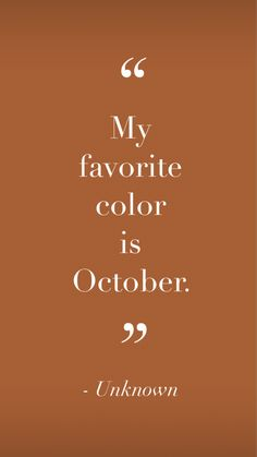 quotes about change Habitually Chic October Inspiration 2018 Now Quotes, Quotes To Live By, Motivational Quotes, Life Quotes, Inspirational Quotes, Fall Quotes, Quotes About Autumn, Quotes About Color, Summer Quotes