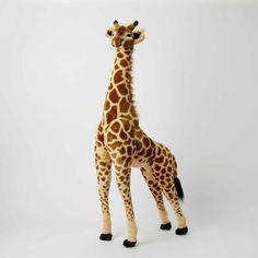 Gisborne King Single Bunk Bed  Wesco Hub King Single Bunk Beds, Large Stuffed Animals, Flat Sheet Sizes, Giraffe Toy, Big Plush, Baby Wall Art, Collie Dog, Quilt Cover Sets