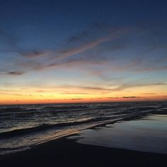 Another gorgeous ending to another beautiful weekend at the beach! Book your beach vacation at www.Sandestin.com