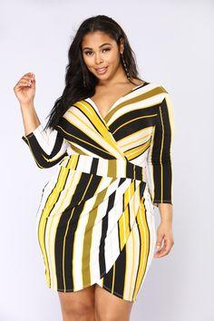 26cec26d46 65 Best Sporty Plus Size Fashion images