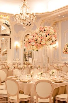 Lancaster Ballroom Wedding at The Savoy by florist By Appointment Only Design & photographer Catherine Mead