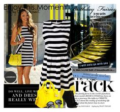 """DressIN I/26."" by belma-cibric ❤ liked on Polyvore featuring moda, Alexander McQueen, Tabitha Simmons, vintage, dressin e dressintean"