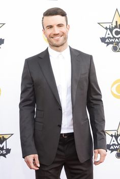 29 Sexy Sam Hunt Photos That Will Make You a Country Music Fan