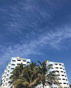 Blue white and gold #Miami    #interiordesign #interiors #interior #interiores #interiordesignideas #interiorinspiration #interiorinspo #instadecor #instadesign #mood #interiordesigner #design #architecturephotography #art  #miamibeach #beachlife #interior123