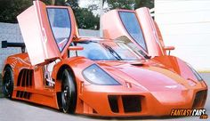 scythe-exotic-cars.jpg Photo:  This Photo was uploaded by BeastOfDarkness4Eva97. Find other scythe-exotic-cars.jpg pictures and photos or upload your own...