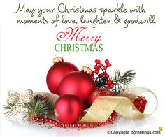 [Best] Merry Christmas Images 2019 -🎄Christmas Wishes Quotes Messages Greetings Merry Christmas Greetings Message, Merry Christmas Poems, Merry Christmas Wishes Text, Short Christmas Wishes, Merry Christmas Pictures, Christmas Cards, Christmas Quotes, Christmas 2019, Xmas