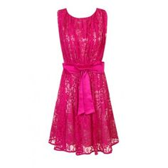 Jurk Bailey, het ultieme jurkje voor een bruiloft   http://www.dressesonly.nl/jurk-bailey-little-mistress.html   #bridal #bridesmaids #dress