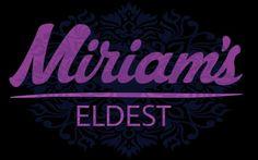 Miriam's Eldest Happy Valentines Day, Positivity, Neon Signs, Posts, Blog, Messages, Blogging, Optimism