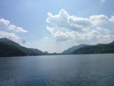 Morcote, Lugano Ticino Swiss