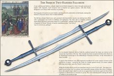 Swordsmith_DLC_Promo_Images_French_Falchion (1) | by norskafresh
