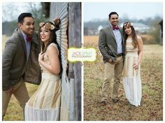 Wedding/ engagement photography Fall/ winter