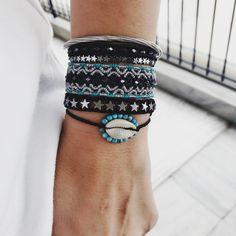 Micro Macrame, Handmade Accessories, Friendship Bracelets, Pandora, Jewelry, Ideas, Fashion, Bijoux, Fashion Bracelets