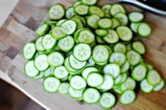 eat-cucumbers-and-heal-yourself-14-superb-health-benefits-of-cucumbers