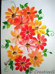 """Donna Dewberry Free Patterns - Bing Images"" ........................ This would make a beautiful pattern for fabric painting or even embroidery !"