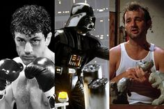 Why 1980 Was the Best Year in Movie History