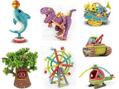 The Newest Toy Wholesales Magic Nuudles Bring You A Successful Toy Business, View Toy wholesale, Magic Nuudles Product Details from Beijing BEFTRE Green Materials Co., Ltd. on Alibaba.com Learning Activities, Activities For Kids, Art Curriculum, Green Materials, Baby Art, Family Kids, New Toys, Diy Kits, Kids And Parenting