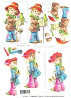 DECOUPAGE 3D - MOTIVOS INFANTIS - clique nas imagens para ampliá-las. - Moldes e Apostilas  #papeldecarta #molde #moldedepapeldecarta #moldesdefeltro #papeldecartademenina   #papeldecartadetecido #papel #brinquedos #enfeite #passoapasso #comofazer #facavocemesmo #feitoamao   #handmade #artesanato#menina #mulher #coisademae #papeldecartaes #papeldecarta #arteempapel   #decoracaodepapeldecartaes #papeldecartadepapael #rosasdepapel #moldedepapel #rosas #papeldecarta   #criancaspapeldecarta