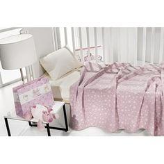 Αρχική - Home Accessories Home Accessories, Toddler Bed, House Design, Baby, Furniture, Home Decor, Child Bed, Decoration Home, Room Decor