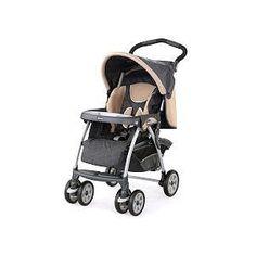 Chicco Cortina Stroller, Hazelwood (Baby Product)  http://www.amazon.com/dp/B003BK0ZKQ/?tag=goandtalk-20  B003BK0ZKQ