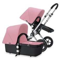 Sale champions   Light pink/black Bugaboo Stroller,Bugaboo Baby Stroller for Australia sale-in Strollers from Baby Products on Aliexpress.co...  #pinAtoZ