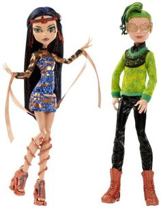 Monster-High-Boo-York-Boo-York-Comet-Crossed-Couple-Cleo-de-Nile-and-Deuce-G