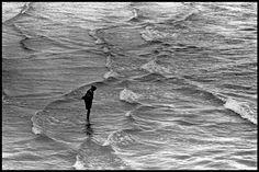 Elliott Erwitt. Loneliness (Одиночество).. http://udavich.blogspot.com/2017/02/elliott-erwitt.html