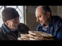 Syyria: Pastori George kertoo viime vuoden työstään George-pastori on palvellut seurakuntaansa sodan, vainon ja pandemian aikana. Syyrian kristityt ovat kärsineet vainoa ja sotaa – ja nyt vielä koronaviruspandemian. Perinteisiin kirkkokuntiin kuuluvat vähemmistökristityt sinnittelevät luhistuneen yhteiskunnan marginaalissa. Muslimitaustaiset kristityt, jotka lähtevät seuraamaan Jeesusta usein suljetaan ulos sukuyhteisöistään ja näin menettävät entisen tukiverkostonsa. Open Doorsin tuella…