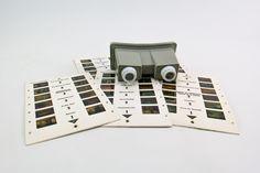 """DDR Museum - Museum: Objektdatenbank - """"Stereomat"""" Copyright: DDR Museum, Berlin. Eine kommerzielle Nutzung des Bildes ist nicht erlaubt, but feel free to repin it!"""