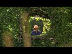 4/4 The Gourmet Garden - Monty Don's French Gardens