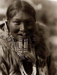 inuit dating