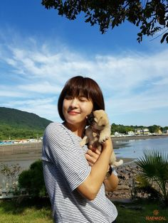 Secret Garden Drama, Empress Ki, Ha Ji Won, Hyun Bin, Korean Star, Ji Chang Wook, Korean Actors, Kdrama, Celebrities