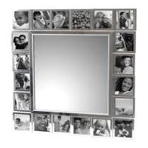 collage photo frames - Google Search