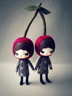 http://evangelione.bigcartel.com/cart love love love