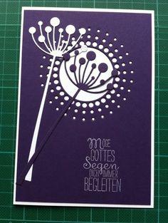 Telenor E-post :: 10 flere ideer til Kort å lage-tavlen din