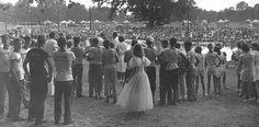 Park History | Overton Park