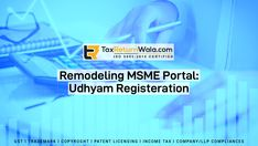 Quick News, India Online, Employment Opportunities, Portal