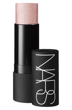 NARS The Multiple Stick / Copacabana // a multi-purpose stick for eyes, cheeks lips and body