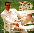 Weil Ich Dich Liebe Karaoke, Frans Bauer   Muziek